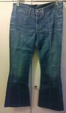 Citizens of Humanity Jeans, Gr.32, NEU