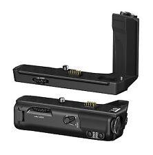 OFFICIAL OLYMPUS Power battery holder  HLD-8 (HLD-8G+HLD-6P)  EMS SPEEDPOST