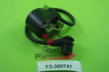 F3-3300741 BOBINA ELETTRONICA DUCATI ACERO 3,5