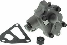 Melling M42 Oil Pump Kit Ford 272 292 312 Y Block