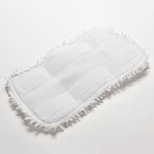 Washable Microfibre Cloth Replace Pad for Shark S3101 S3250Steam Euro-Pro Mop gt
