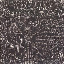 Coltsblood - Into The Unfathomable Abyss (Vinyl 2LP - 2014 - EU - Original)