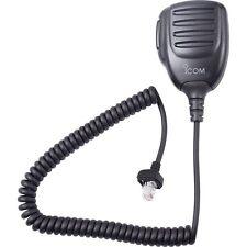 ICOM GENUINE HM152 FIST MIC FOR TAXI RADIO IC-F1010 F2010 F110 F210 F310 F410