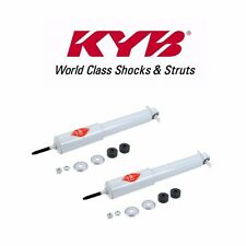 2 KYB Left+Right Front Shock Absorbers Struts Set for Ford Crown Vic for Mercury
