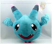 "PETITMON plush 12 inch/30 cm Digimon Plush 12""/30cm High Quality UK  Petitmon"