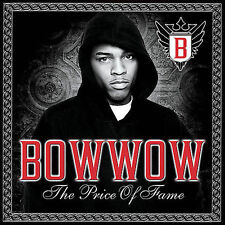 BOWWOW - THE PRICE OF FAME!!  NR!!!!