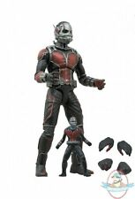 Marvel Select Ant-Man Movie Action Figure Diamond Select
