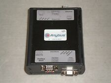 HMS Anybus ABX-EMBS-PDPS X-Gateway Module Free Shipping!