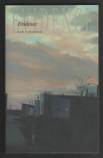 Evidence by Ian Colford (Paperback, 2008)