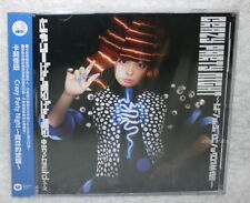 KYARY PAMYU Crazy Party Night Pumpkin no Gyakushu Taiwan CD (KYARYPAMYUPAMYU)