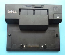 Dell Mini Docking Station Precision m6400 m6500 m6600 m2400 m4400 m4600 m6400