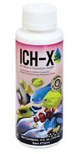HIKARI MED QUICK ICH X 4 oz DISEASE TREATMENT 240 GALLON SALTWATER FREE SHIP USA
