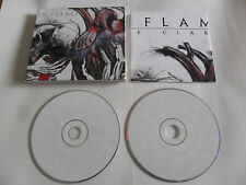 In Flames - Come Clarity (CD & DVD 2006) Death Metal