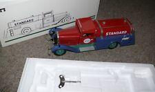 C2  Märklin 1993 Tankwagen  Standart