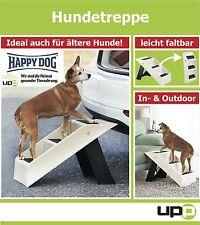rampes et escaliers pour le transport des chiens ebay. Black Bedroom Furniture Sets. Home Design Ideas