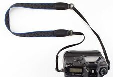ThinkTank Photo Camera Strap  Blue  non-slip  V2.0 TT253  Universal
