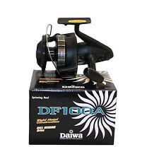 Daiwa DF100A Giant Spinning Spin Reel 3.4:1 1BB LH Retrieve 30Lb/320Yd