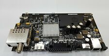 Dreambox DM500HD V2 Motherboard Original DM 500 HD V2 DVB-S2 Tuner
