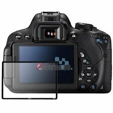 FOTGA LCD Hard Optical Glass Screen Protector Fr Canon 7D Mark II 760D 750D 700D