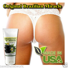 100% Natural USA SELLER BUTT ENHANCEMENT LIFT FILL DEFINE ENLARGE  CREAM