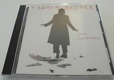 Tasmin Archer - Great Expectations (CD Album 1992) Used Very Good