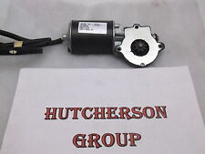 NEW! OEM FORD WINDOW LIFT MOTOR 1974 MERCURY COUGER XR-7 HARDTOP 2-DOOR