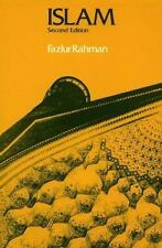 Islam, Rahman, Fazlur, Good Book