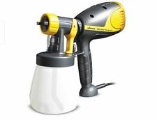 Wagner Opti-Stain Plus High-Volume Low Pressure (HVLP) Handheld Paint Sprayer