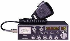 NEW GALAXY DX-959 CB RADIO