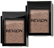 New from Revlon Colorstay Shadowlinks -060 Taupe Satin- New x1