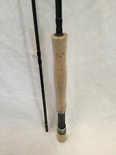 **OLD FLORIDA - FLY ROD 890 (9 ft., 8 wt. 2 pc)***