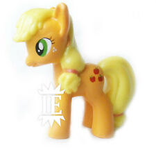 MY LITTLE PONY APPLEJACK STATUETTA PERSONAGGIO FIGURE principessa luna celestia