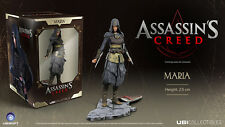 ASSASSIN' S CREED: MOVIE-MARIA (ARIANE LABED) STATUE UBISOFT COLLECTIBLES