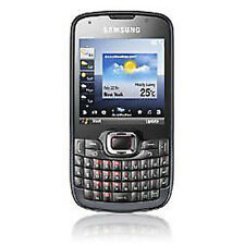 Samsung b7330 OMNIA PRO USATO WINDOWS MOBILE 6.5 WLAN Hsdpa QWERTY Tastiera