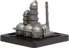 MONSTERPOCALYPSE SERIES 1 RISE : Oil Refinery # 66