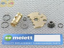 Kit reparation Turbo Garrett GT2260 758351 758352 765985 BMW MELETT Stage 1