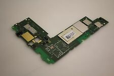 N5GP0 NEW! DELL Dell Venue 8 3830 Tablet System w Intel Atom Motherboard 0N5GP0