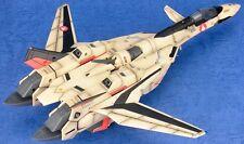 Yamato Macross 1/60 Weathered YF-19 Limited Release