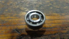 1970 HONDA CT70 CT 70 HM673 ENGINE MOTOR CLUTCH COVER BEARING