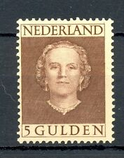 NEDERLAND  1949  # 536   CW € 615   **  PF   MNH  VF   LUXE