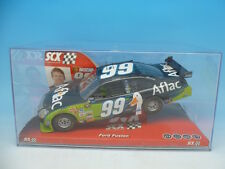 SCX 63950 Ford Fusion Aflac Boxed used once