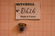 GALET MOULINET MITCHELL 316 BAIL LINE GUIDE REEL  PART 81626
