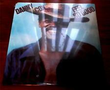 Danny Cox  Feels So Good  1974 Casablanca 7008 Folk Rock Vinyl LP Factory Sealed