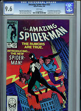 Amazing Spider-man #15 1964  Marvel CGC 7.0 1st Kraven the Hunter
