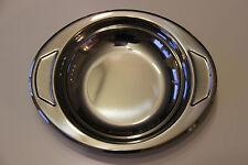 Zepter Serving Bowl - medium - diameter 20cm