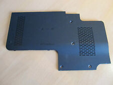 HP Pavilion DV7 Series Hard Drive & Memory Cover 518918-001