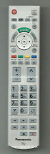Panasonic TX-55AS802B TX55AS802B Remote Control - Brand New Original Spare Part