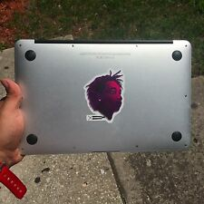 Wiz Khalifa Sticker - Original Taylor Gang Sticker
