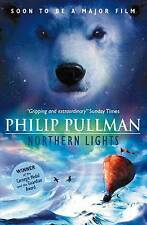Northern Lights by Philip Pullman (Paperback, 2007)
