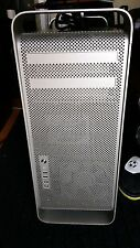 Apple Mac Pro 5.1 12 Core 3.46GHz + 96GB RAM + GTX 680 2GB + 5TB HDD